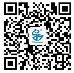 天津甘泉集团防伪查询系统