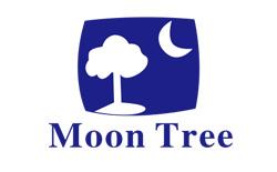 凯特之家Kate's Home,Moon Tree防伪查询系统