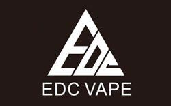 EDCVAPE 电子烟防伪查询系统