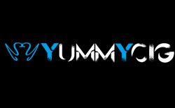 Yummysun