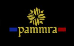 泰国PAMMRA LATEX乳胶枕防伪查询系统