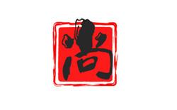 尚阳湖有机鱼防伪追溯系统,水产追溯系统
