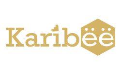 澳大利亚可瑞比Karibee蜂蜜二维码防伪追溯系统