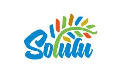 澳洲Solulu蜂蜜二维码防伪系统