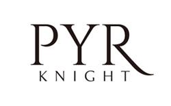 PYR美容仪防伪查询系统